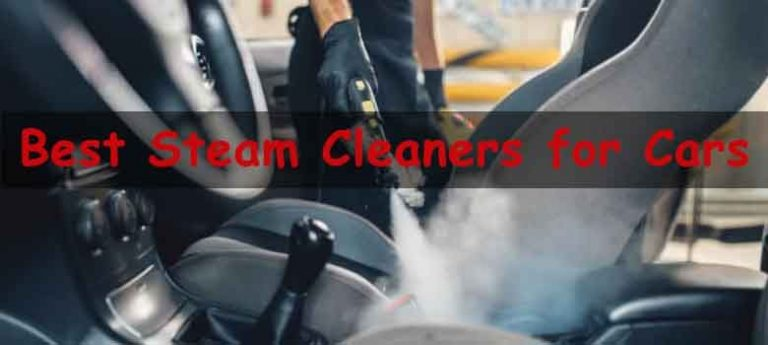 steam cleaner for cars - steam cleaner for auto carpet