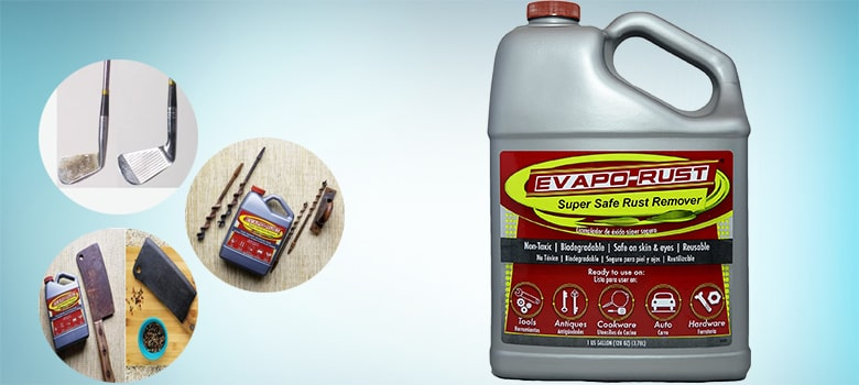 Best Undercarriage Oil For Your Car